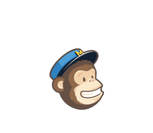 footer-newsletter-1