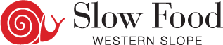 Slow Food Western Slope